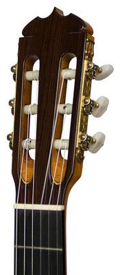 Jose Ramirez 1998 - Guitar 1 - Photo 1