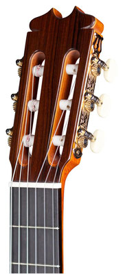 Felipe Conde 2014 - Guitar 4 - Photo 5