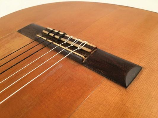 Marcelo Barbero 1953 - Guitar 3 - Photo 6