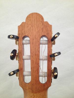 Jose Marin Plazuelo 2013 - Guitar 1 - Photo 14