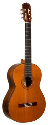 Jose Ramirez 1974 - Guitar 1 - Photo 7