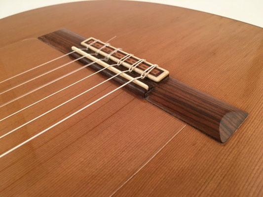 Miguel Rodriguez 1971 - Guitar 2 - Photo 5