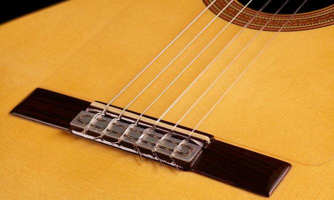Felipe Conde 2010 - Guitar 3 - Photo 9