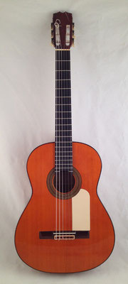 HERMANOS CONDE 1971 - Guitar 2 - Photo 16