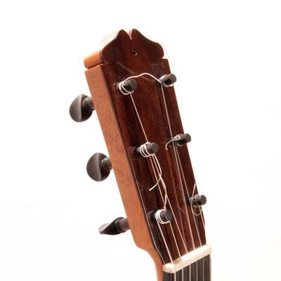 Jesus Bellido 2014 - Guitar 2 - Photo 8