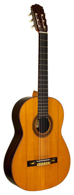 Santos Hernandez 1930 - Guitar 3 - Photo 2