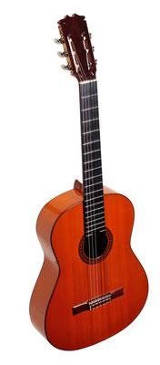 Hermanos Conde 1984 - Sobrinos de Esteso - Guitar 6 - Photo 8