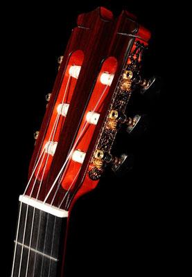 Hermanos Conde 2014 - Guitar 1 - Photo 4
