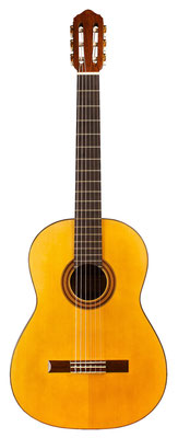 Marcelo Barbero 1934 - Guitar 1 - Photo 1