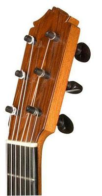 Marcelo Barbero 1950 - Guitar 2 - Photo 4