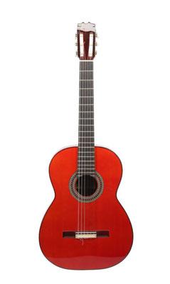 Sobrinos de Domingo Esteso 1974 - Guitar 7 - Photo 13