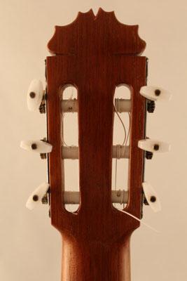 Manuel Reyes 1992 - Guitar 1 - Photo 18