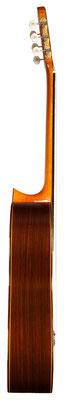 Jose Ramirez 2010 - Guitar 1 - Photo 12
