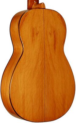Jose Ramirez 1954 - Guitar 1 - Photo 4