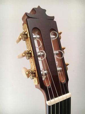 Francisco Barba 2018 - Guitar 2 - Photo 16