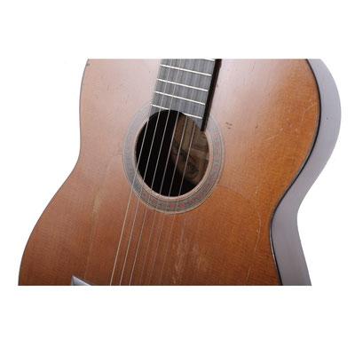SOBRINOS DE DOMINGO ESTESO - 1965 - Paco de Lucia - Guitar 2 - Photo 5