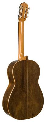 Domingo Esteso 1931 - Guitar 3 - Photo 1