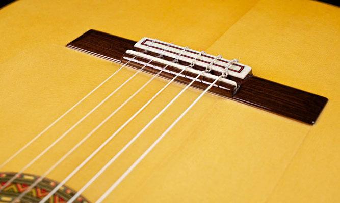 Felipe Conde 2015 - Guitar 5 - Photo 9
