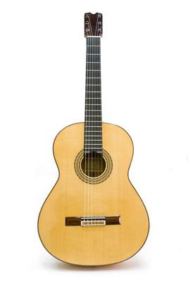 Hermanos Conde 2013 - Guitar 4 - Photo 3