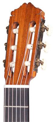 Miguel Rodriguez 1970 - Guitar 2 - Photo 5