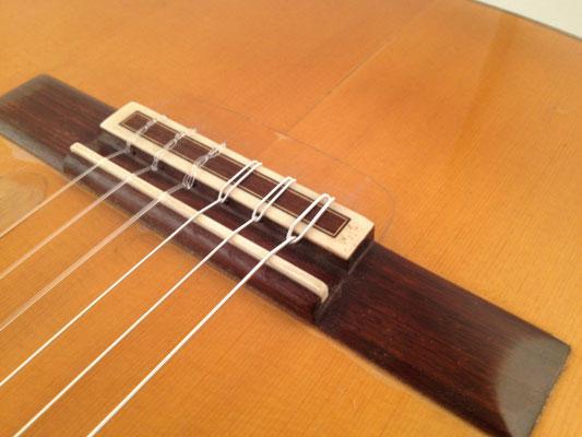 Gerundino Fernandez 1987 - Pepe Habichuela - Guitar 2 - Photo 10