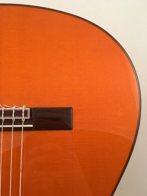 Sobrinos de Esteso Moraito Re-Edition 1972 - Guitar 7 - Photo 12