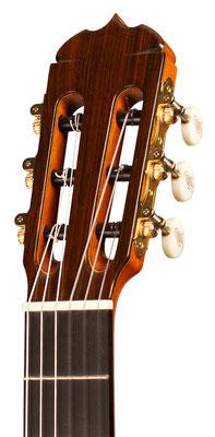 Jose Ramirez 2011 - Guitar 2 - Photo 4
