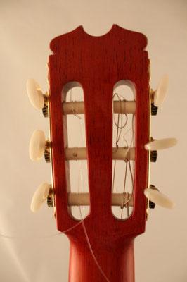 Hermanos Conde 2005 - Guitar 4 - Photo 14