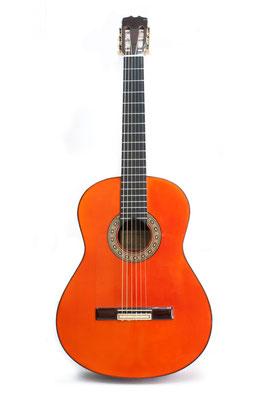 Hermanos Conde - Sobrinos de Esteso - 1985 - Guitar 3 - Photo 3