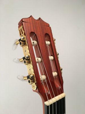 Hermanos Conde 1992 - Guitar 2 - Photo 25