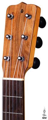 Jose Ramirez 1945 - Guitar 1 - Photo 11