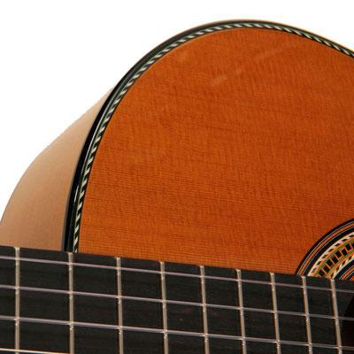 Lester Devoe 2015 - Guitar 4 - Photo 3