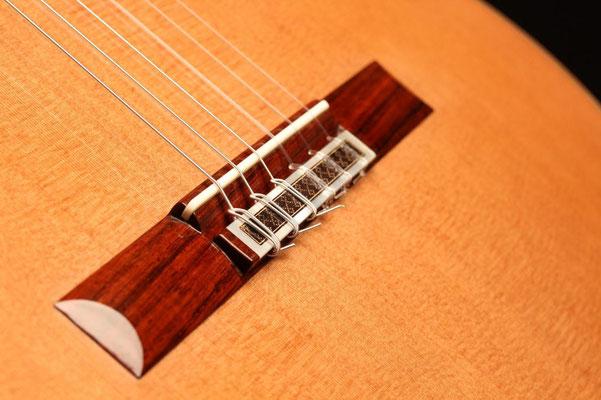 Antonio Marin Montero 2018 - Guitar 2 - Photo 15