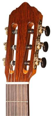 Lester Devoe 2011 - Guitar 1 - Photo 12