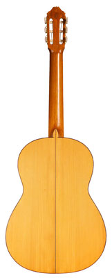 Miguel Rodriguez 1961 - Guitar 1 - Photo 1