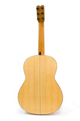 Hermanos Conde 2013 - Guitar 4 - Photo 1