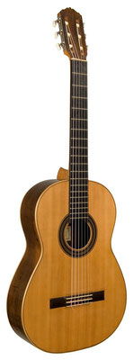 Domingo Esteso 1931 - Guitar 3 - Photo 3