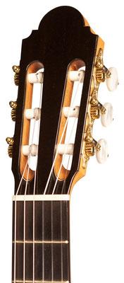Antonio Marin Montero 2012 - Guitar 1 - Photo 2