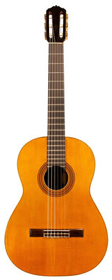 Domingo Esteso 1929 - Guitar 3 - Photo 16