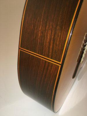 Francisco Barba 2016 - Guitar 4 - Photo 20
