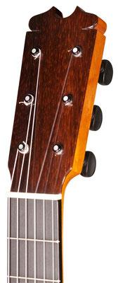 Felipe Conde 2014 - Guitar 5 - Photo 10