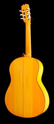 Hermanos Conde 2015 - Guitar 2 - Photo 1