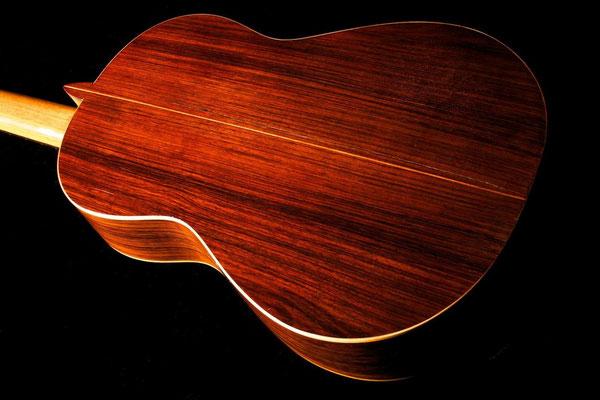 Domingo Esteso 1931 - Guitar 2 - Photo 16