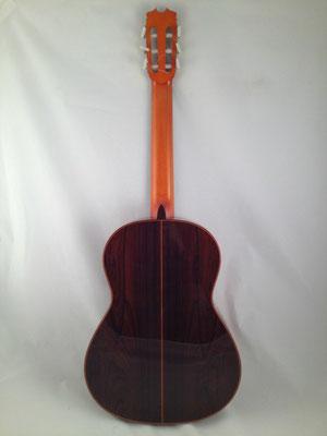 Hermanos Conde 2000 - Guitar 2 - Photo 11
