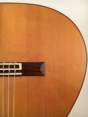 Manuel Bellido 1991 - Guitar 1 - Photo 11