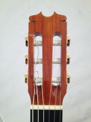 Hermanos Conde - Sobrinos de Esteso - 1995 - Guitar 2 - Photo 12