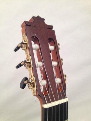 Francisco Barba 1979 - Guitar 1 - Photo 13