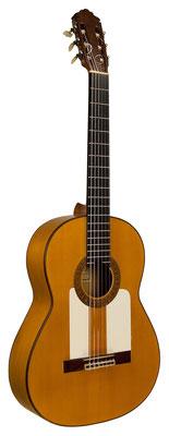 Marcelo Barbero Hijo 1969 - Guitar 1 - Photo 3
