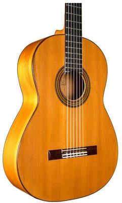 Marcelo Barbero 1950 - Guitar 2 - Photo 1