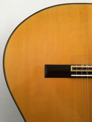 Francisco Barba 2016 - Guitar 2 - Photo 6